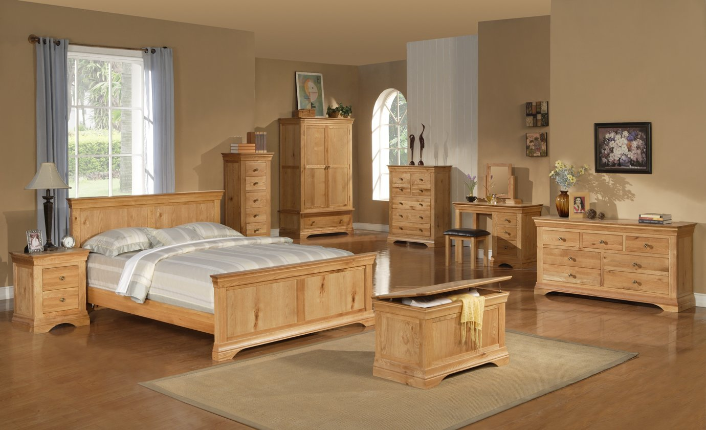 Mainly Pine Incredible With Corona,Pine Furniture | Best home ...