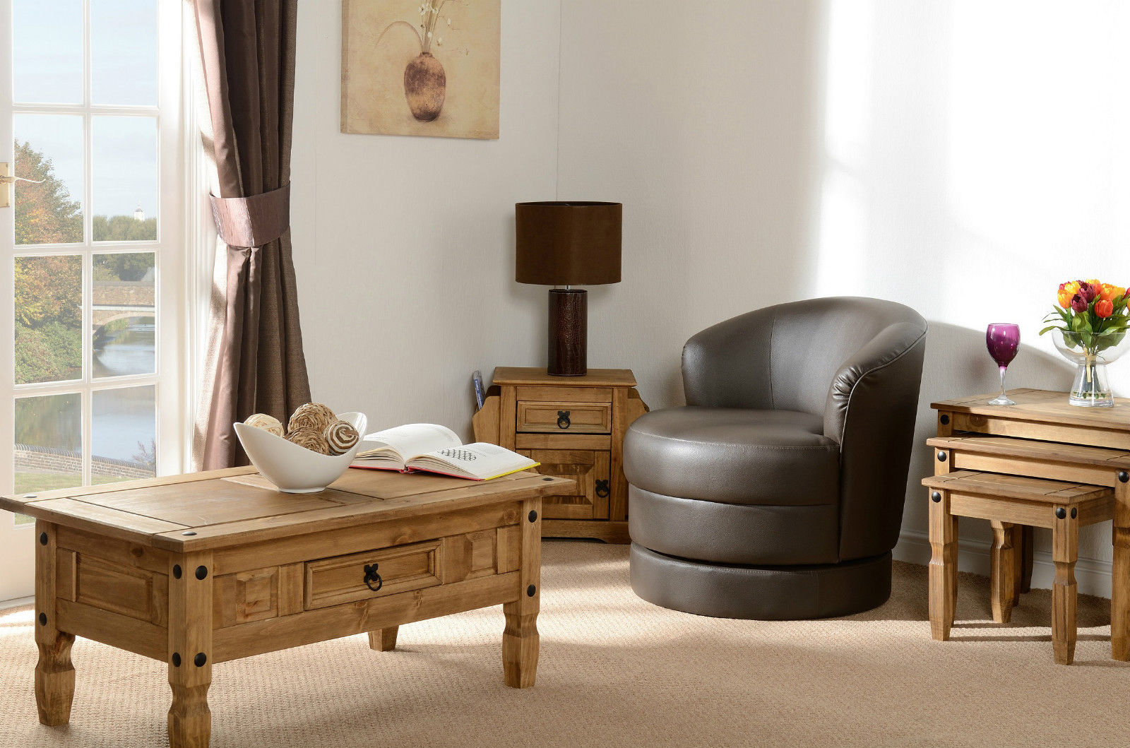 Mainly Pine Incredible With Corona,Pine Furniture | Best home